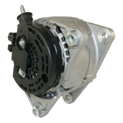 Генераторы DB Electrical ABO0065 Alternator