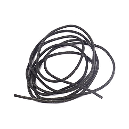 (Briggs & Stratton 697316 Starter Rope Replacement for Models 692259 and 281464)