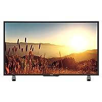 Avera 39AER20 39-Inch LED TV Deals