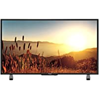 Avera 39AER20 720p LED TV 2017, 39, Black
