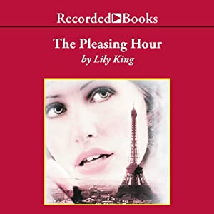 The Pleasing Hour Audiobook