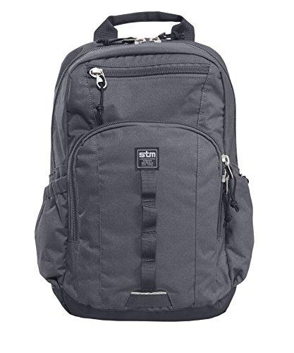 stm-trestle-laptop-backpack-for-13-inch-laptop-graphite-stm-111-088m-16