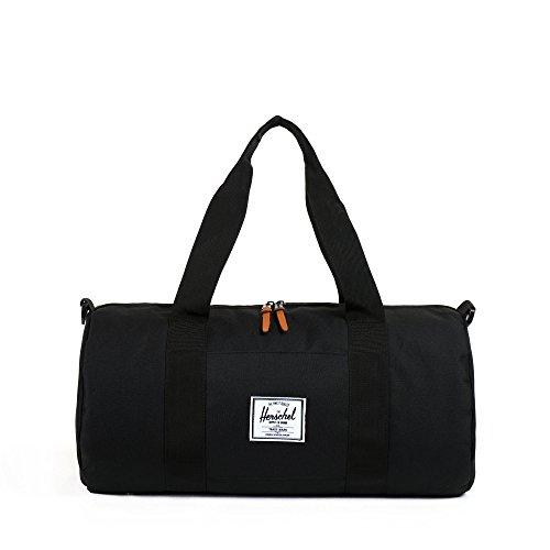 herschel-supply-co-sutton-medium-black-one-size