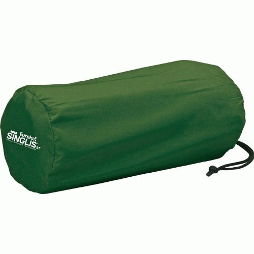 Eureka Singlis ST Sleeping Pad – Regular, Outdoor Stuffs