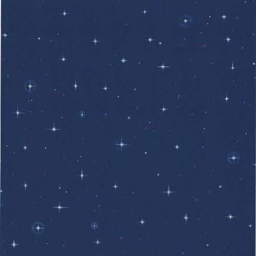 brewster-443-jj6834-starfleet-navy-blue-stars-wallpaper-navy-blue