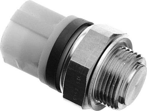 Intermotor 50162 Radiator Fan Switch: