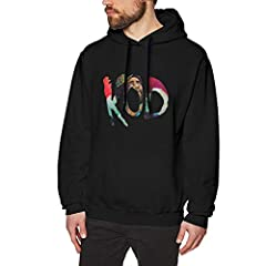 Recommended To Wash In Cold Water, Inside Out. Many Of Our Designs Are Available In Hoodies, Crewnecks, Menâ€s, Womenâ€s, And Youth Sizes And Come In A Variety Of Different Colors. Check Our Store To See Them All!