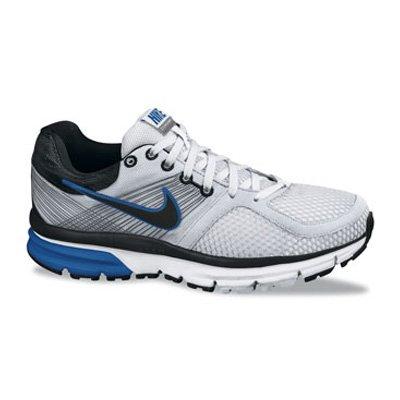 White volt HC Ginnastica Multicolore Zoom Blanco Air Negro QS Black Ultrafly Nike da Scarpe Uomo w76FRR