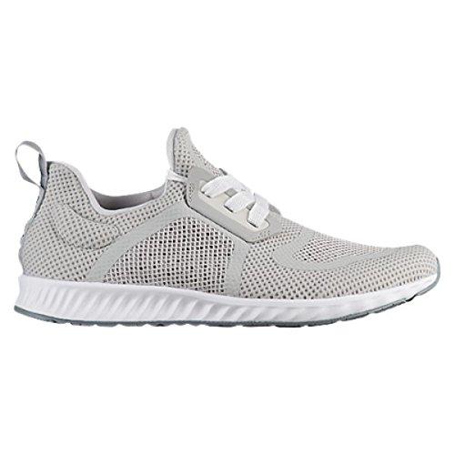 (アディダス) adidas レディース ランニング?ウォーキング シューズ?靴 Edge Lux Clima [並行輸入品]