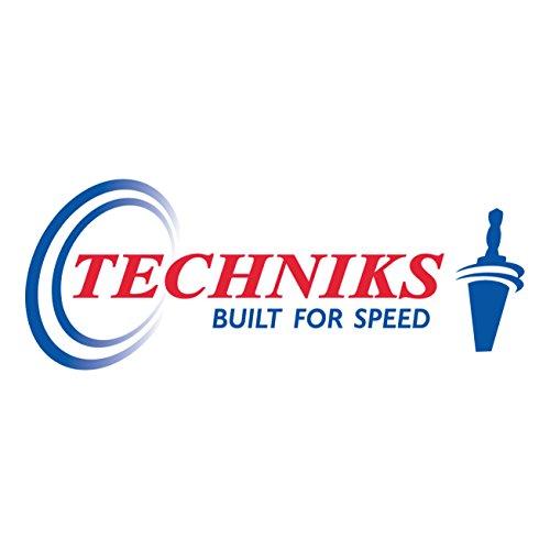 Techniks 21000-CAT40-3 CAT 40 Alignment Tool 3 pcs