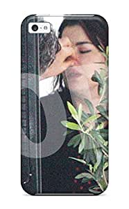 Awesome Design Nigella Lawson Husband1 Hard Case Cover For Iphone 5c