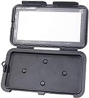 FAVOMOTO Smartphones Torcedor Suporte Do Telefone Da Bicicleta Da Bicicleta Rack de Navegação All- Inclusive