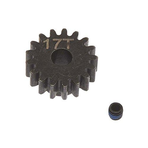 Arrma AR310478 17T Mod1 Pinion Gear (17t Pinion)