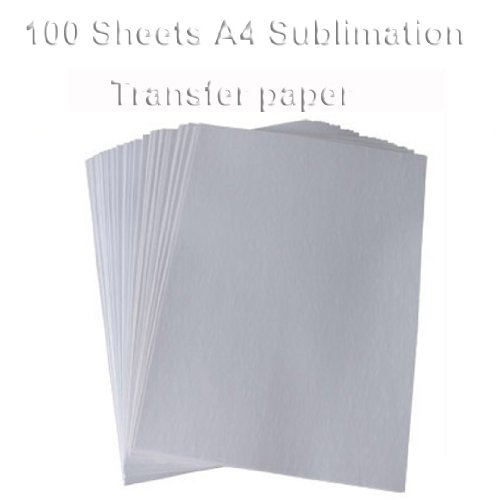 Dye Sublimation Paper Shopping Online In Karachi, Lahore, Islamabad