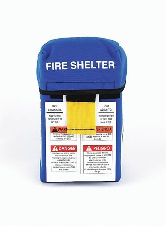 Fire Shelter, Large