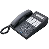 GE 29451 Four-Line Business Telephone