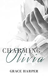 Charming Olivia (Geary Series Book 1)