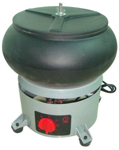 18 lb Vibratory Tumbler