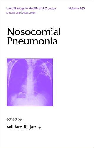 Medical Books Pdf Website