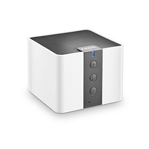 764 opinioni per Anker A7908 Altoparlante portatile Bluetooth 4.0, 20 ore di autonomia