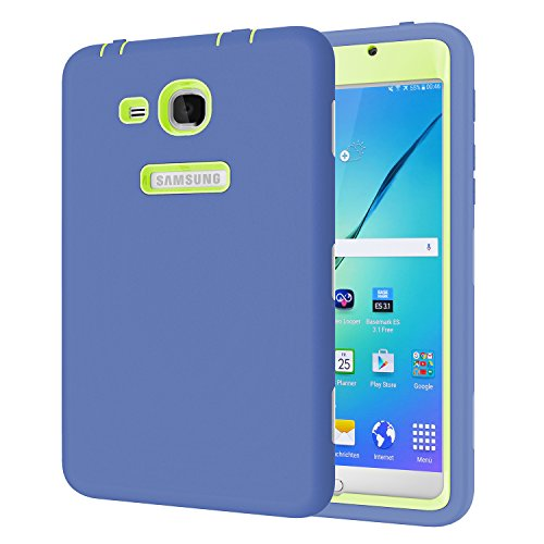 samsung ace 4 case otterbox - 1
