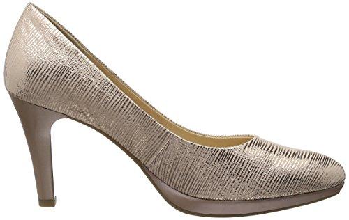 22414 Caprice 22414 de Zapatos Caprice Zapatos de Zapatos Tac Caprice Tac 22414 wSatY