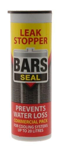 Bars BAS050 50g Bars Seal