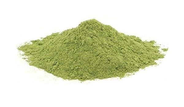 Las semillas orgánicas: 50 gramos: San Pedro incienso en polvo ...