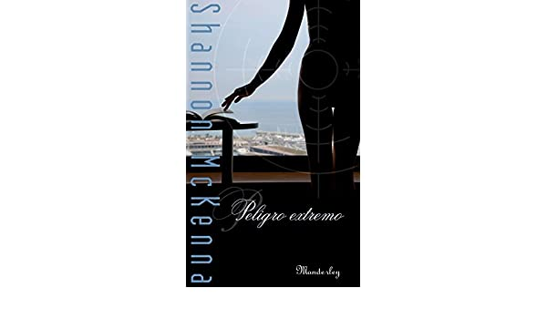 Peligro extremo (Spanish Edition) - Kindle edition by ...