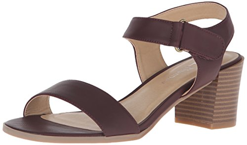 Picture of Cl by Chinese Laundry Women's Gateway Heeled Sandal