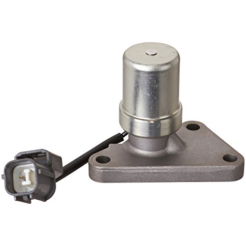 Best Timing Vacuum Sensors