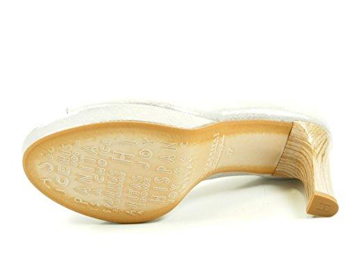 de Zapatos HV75137 Toulouse Hispanitas Tac w1tExxq