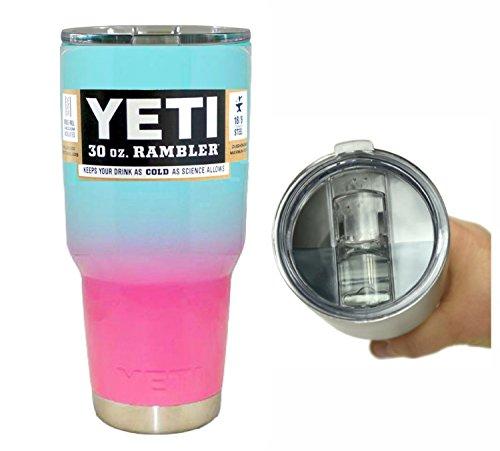 Coolers Rambler Cup Exclusive Resistant