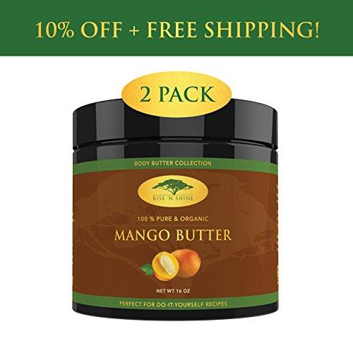 organic vanilla extract bulk - 7