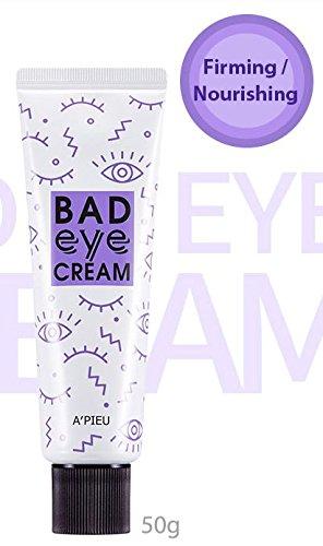A'PIEU Eyecream for face 50g by APIEU (Image #3)