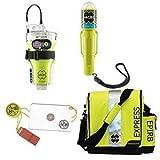 ACR Electronics Acr Epirb Safety Kit #2 - W/globalfix V4...