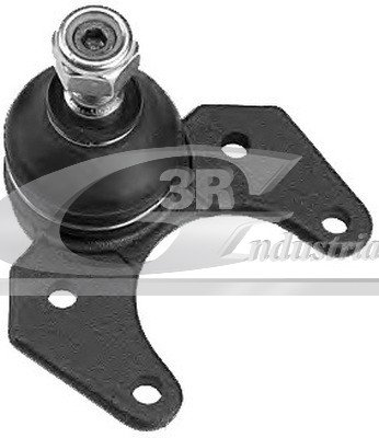 3RG 33611 Ball Joint - Charge & Sync Dock Connector Cable: