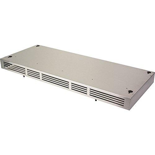 range hood duct kit - 4
