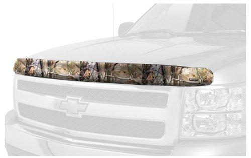 Stampede 2042-17 Vigilante Premium Series Hood Protector with Realtree AP Pattern, Camo