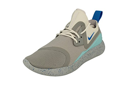 Grey White unisex Photo Blue Wolf Sneaker bambino Nike 014 4ITaqR