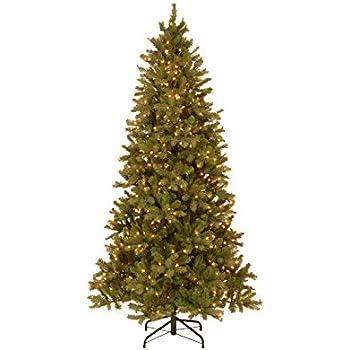 7 5 Foot Slim Christmas Tree