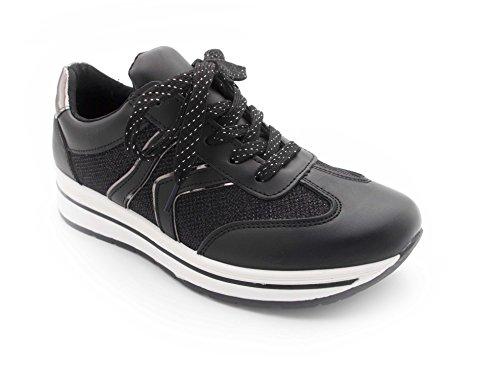 Deporte Zapatillas de Fasion Oui Material de Sint 7anfExqx5w