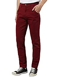 Amazon.com: Red - Dress / Pants: Clothing, Shoes & Jewelry