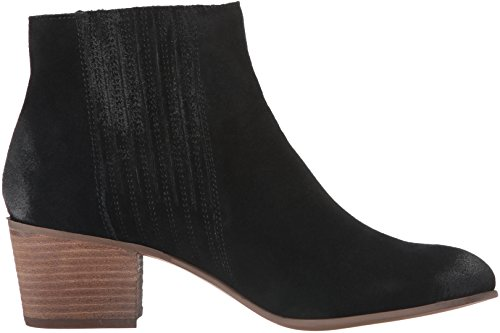 Black Dolce Iona Vita Women's Bootie Ankle nfxSZX1a