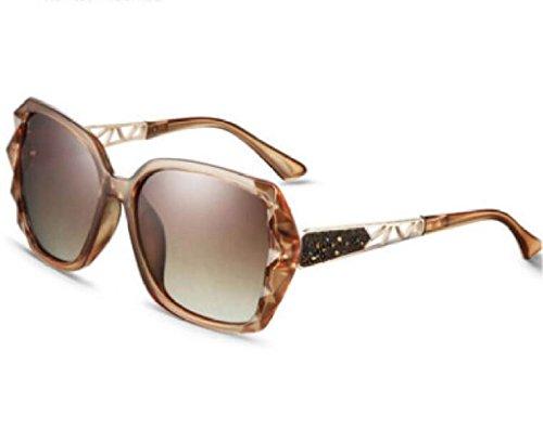De De A3 Moda Gafas A4 Sol H1xqFqwRd