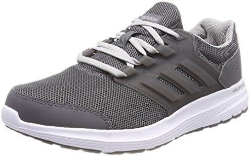 adidas Galaxy 4, Zapatillas de Entrenamiento para Hombre: Amazon ...