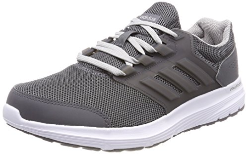 discount best sale cheap sale best prices adidas Men Running Shoes Galaxy 4 Training Cloudfoam Trainers New CP8827 exclusive cheap price buy cheap explore with credit card online PnA5ttMmx