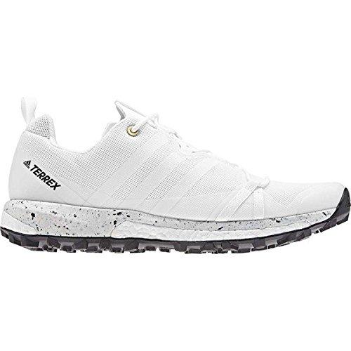 [アディダス] メンズ スニーカー Terrex Agravic Trail Running Shoe [並行輸入品] B07F2SDB4Z