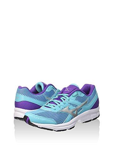 Mizuno schuhe running laufen Sneaker Frauen Spark WOS 41