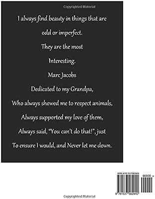 Crabby the Crooked Goat (Fairytails Farm) (Volume 1): A D Dutton